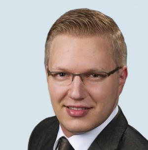 Hannes Wendling