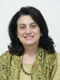 Dr. Letizia Mancino-Cremer