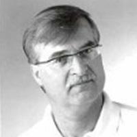 Prof. Dr. Gert Benz