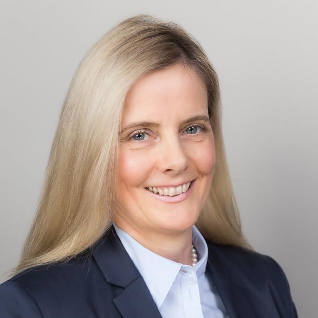 Susanne von Schellenberg